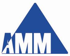 AccessMM-Logo